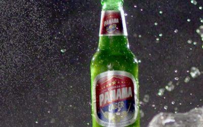 Cerveza Panamá llegó con sabor a béisbol