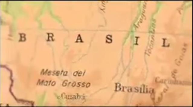 Natura Cosméticos – Fronteras (Argentina)