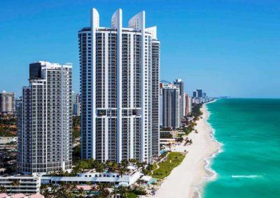 torres-Trump-en-Miami